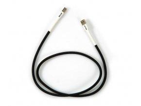 Mytek Metropolis USB2 Cable