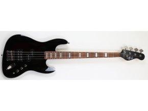 SF4 Deep Black(Gloss BK) PF 1