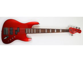 SF5 Red Passion(CAR) PF 1