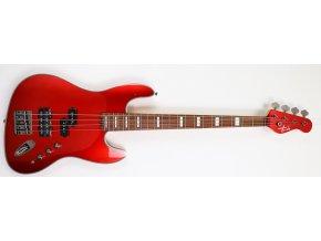 SF4 Red Passion(CAR) PF 1
