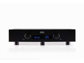 1307189 hegel hd30 ultimate digital control center dac airplay dlnz dsd