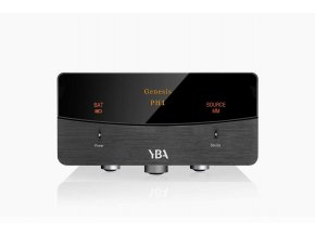 YBA Genesis PH1 phono preamplifier 1