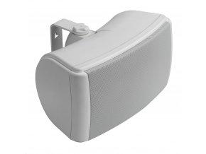 Q Acoustics QI 45 EW biela