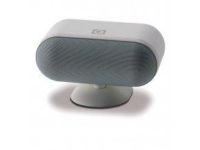 Q Acoustics 7000 Ci biela