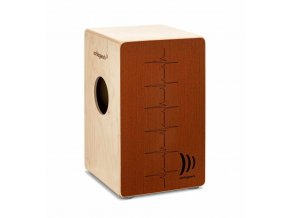 product CP544 cajon agile dual red 01 1727x1900