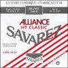 Savarez Alliance SA540R