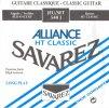 Savarez Alliance SA540J