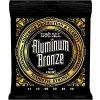 Ernie Ball Aluminum Bronze Light.011-.052