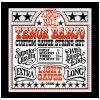 Ernie Ball Light Loop End Stainless Steel Tenor Banjo Guitar Strings