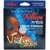 Alice A709 Violin Strings