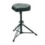 Stoličky pre bubeníkov