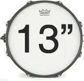 "13"" rytmičáky"