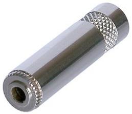 2,5 mm micro jack