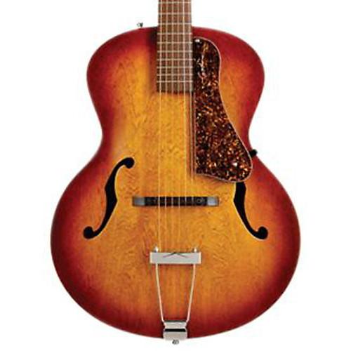 Ostatné akustické gitary