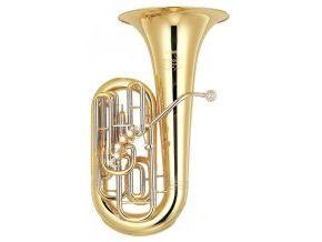 C tuby