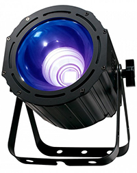 UV svietidlá