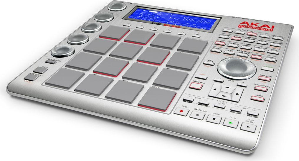 Grooveboxy