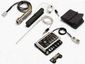 Snímače pre akustické gitary
