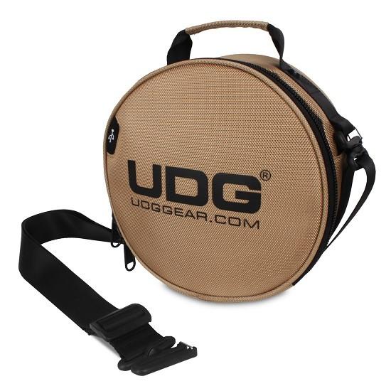 Obaly a tašky pre DJ techniku