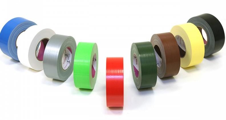Pódiové pásky a suché zipsy