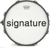 Podpisové rytmičáky