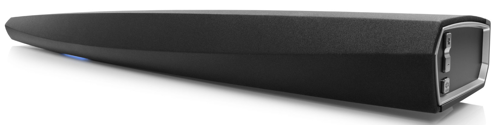 Hi-Fi Sound Bar