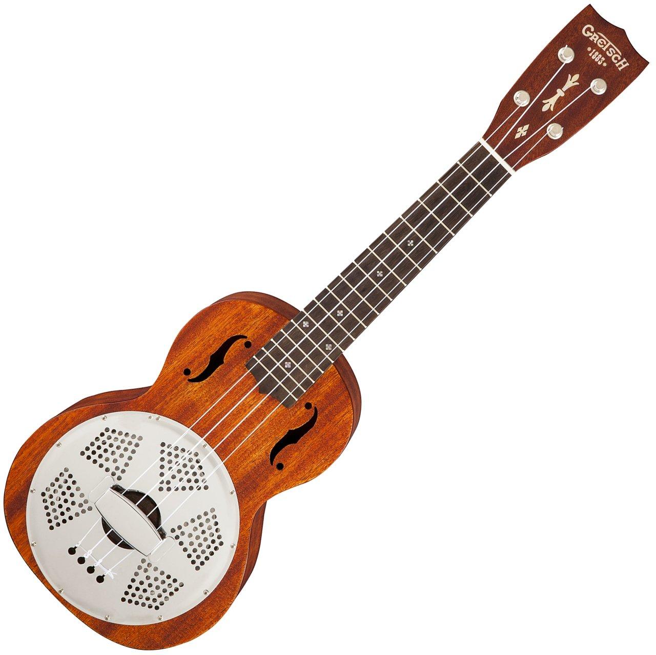 Špeciálne ukulele