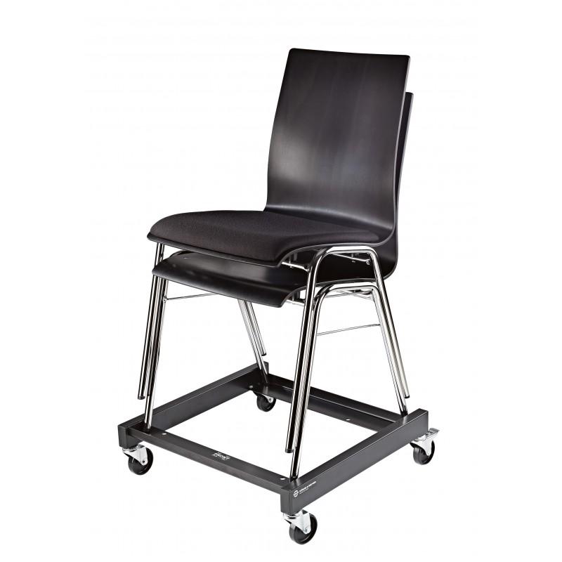 Orchestrálne stoličky