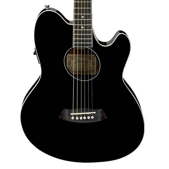 Ostatné elektroakustické gitary