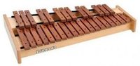 Xylofóny
