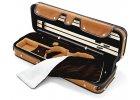 Puzdrá a kufre pre sláčikové nástroje