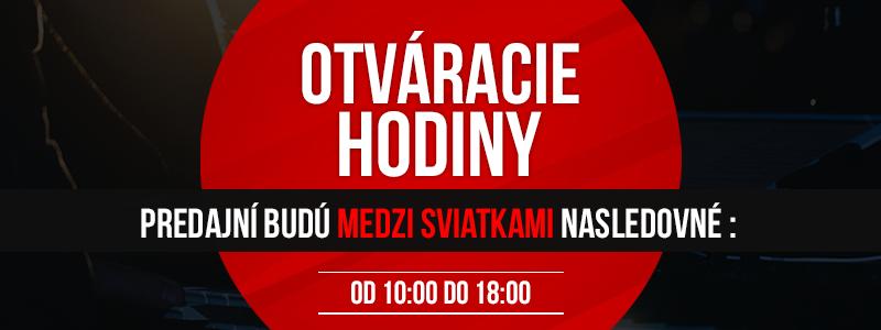 OTVARACIE_HODINY_v3