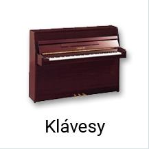 01-klavesy-1