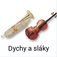 03-dychy-1
