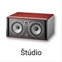 07--studio-1