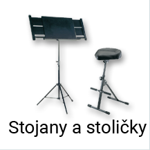 12-stojany-1