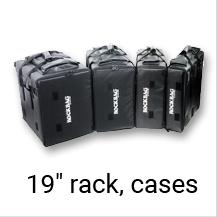 14-rack-1