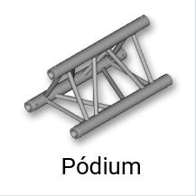 15-podium-1