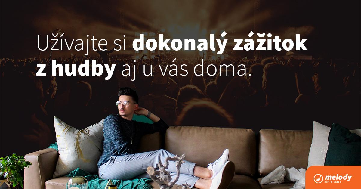 fb_ads_banner_1200_628_3