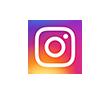 instagram-melodyshop