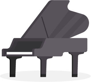 melody_mik