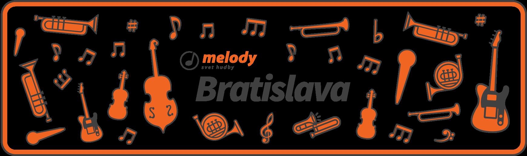 melody_bratislava