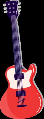 melody_gitara_el