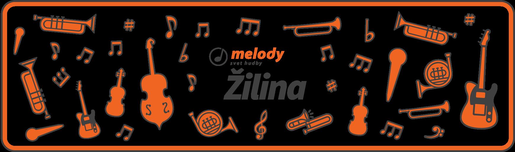 melody_zilina