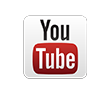 youtube/melodyshop TV