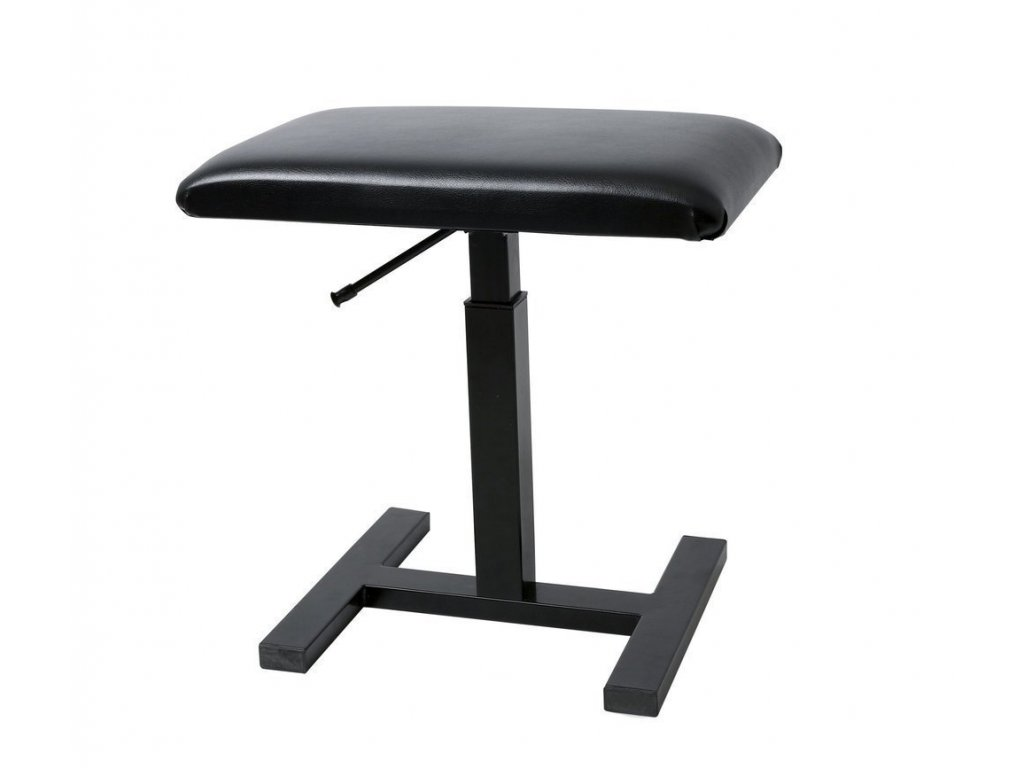 GEWA Piano Chair Autolift