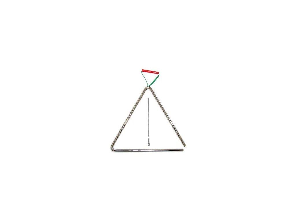 Studio 49 T10 triangel