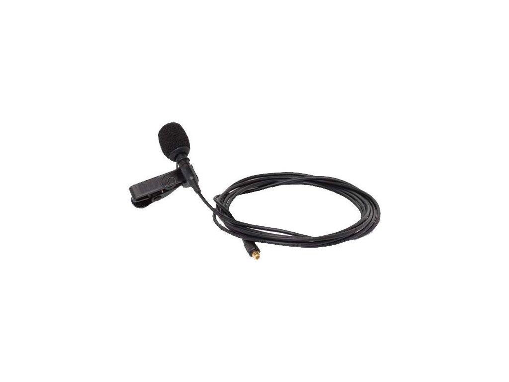 Rode Lavalier Klopový mikrofon