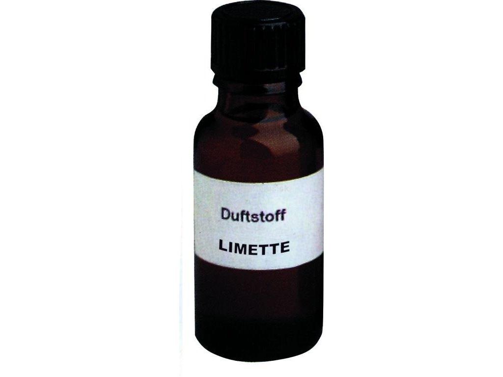 Eurolite Esence Lime
