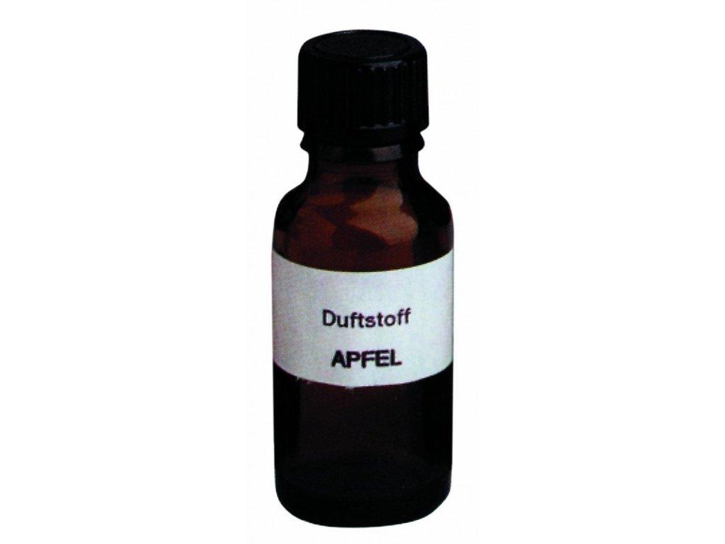 Eurolite Esence Apple